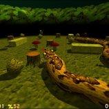 Скриншот Большой змей – Изображение 3
