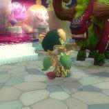 Скриншот Spirit Tales – Изображение 8