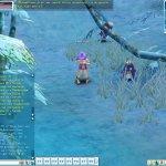 Скриншот Tales of Pirates – Изображение 46
