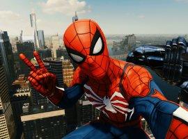Слух: в Marvel's Spider-Man 2 будет новая механика случайных преступлений — и другие детали