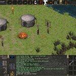 Скриншот Astonia 3 – Изображение 20
