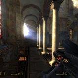 Скриншот Half-Life 2 – Изображение 5