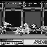 Скриншот The Joylancer: Legendary Motor Knight – Изображение 2