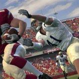 Скриншот NCAA Football 09 – Изображение 2