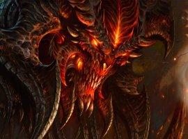 Обновлено: Blizzard не работает над кроссплеем в Diablo III. Но что такое Reign of Terror?