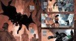 ИзТемного рыцаря вМрачного Прекрасного принца: необычный взгляд наконфликт Бэтмена иДжокера. - Изображение 9