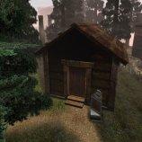 Скриншот Real Myst – Изображение 3