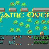 Скриншот Demon Stalkers: The Raid on Doomfane – Изображение 5