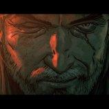 Скриншот Thronebreaker: The Witcher Tales – Изображение 6