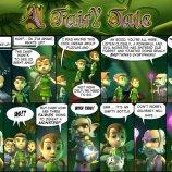 Скриншот A Fairy Tale – Изображение 4