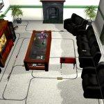 Скриншот My First Trainz Set – Изображение 1