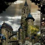 Скриншот Disciples 2: Dark Prophecy – Изображение 2