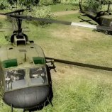Скриншот Men of War: Vietnam – Изображение 3