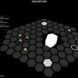 Скриншот Zero Point War – Изображение 4