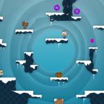 Скриншот Tiny Kleptos – Изображение 3