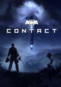 Arma 3 Contact – фото обложки игры