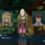 Скриншот Tales of Xillia – Изображение 164