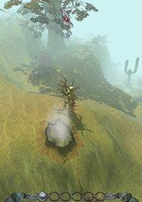 Dawn of Magic – фото обложки игры