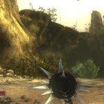 Скриншот Dark Shadows: Army of Evil – Изображение 144