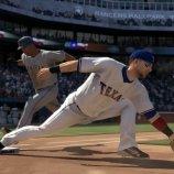 Скриншот MLB 10: The Show – Изображение 7