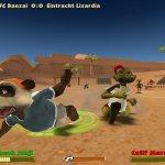 Скриншот Crazy Kickers XXL – Изображение 4