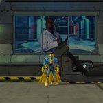 Скриншот Comic Jumper: The Adventures of Captain Smiley – Изображение 13
