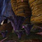 Скриншот Sentinel: Descendants in Time – Изображение 7