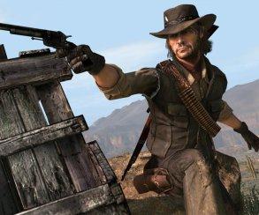 Слух: в Red Dead Redemption 2 будет три играбельных героя