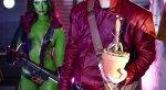 Итоги года. Лучшие порнопародии 2017: «Игра престолов», «Лига справедливости» идругие. - Изображение 75