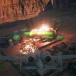 Скриншот Ace Combat 7: Skies Unknown – Изображение 10