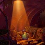 Скриншот Ghost Pirates of Vooju Island – Изображение 1