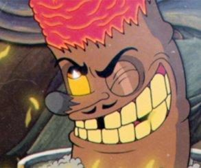 HYPE NEWS [2 октября]: хардкор в Cuphead, рогалик с ИгроМира, тизер фильма Майор Гром