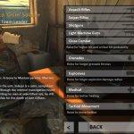 Скриншот Arma Tactics – Изображение 1