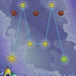 Скриншот Space Holiday – Изображение 5