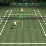Скриншот Matchball Tennis – Изображение 22