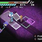 Скриншот Z.H.P.: Unlosing Ranger vs. Darkdeath Evilman – Изображение 22