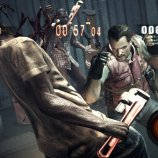 Скриншот Resident Evil 5: Gold Edition – Изображение 6