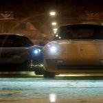 Скриншот Need For Speed: The Run – Изображение 15