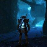 Скриншот Kingdoms of Amalur: Re-Reckoning – Изображение 3