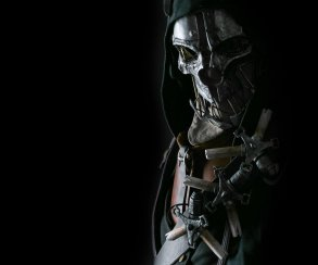 Все известные подробности Dishonored 2