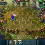Скриншот King's Bounty: Legions – Изображение 4