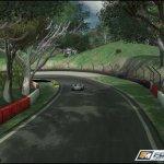 Скриншот Forza Motorsport – Изображение 16