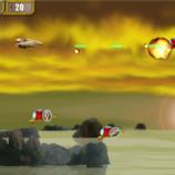Скриншот Last Flight – Изображение 3