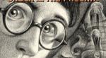 Книжная серия «Гарри Поттер» получит новые обложки к 20-летнему юбилею. Фанаты оценят!. - Изображение 6
