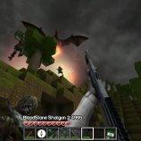 Скриншот CastleMiner Z – Изображение 2