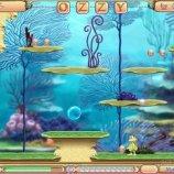Скриншот Ozzy Bubbles – Изображение 5