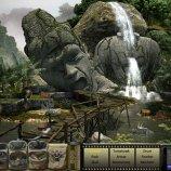Скриншот Lost City of Z – Изображение 1