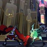 Скриншот Skullgirls – Изображение 5