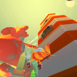 Скриншот Pixwing – Изображение 10