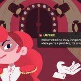 Скриншот Dicey Dungeons – Изображение 1